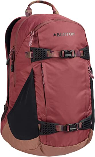 Burton Day Hiker 25L Sac /à Dos Taille Unique