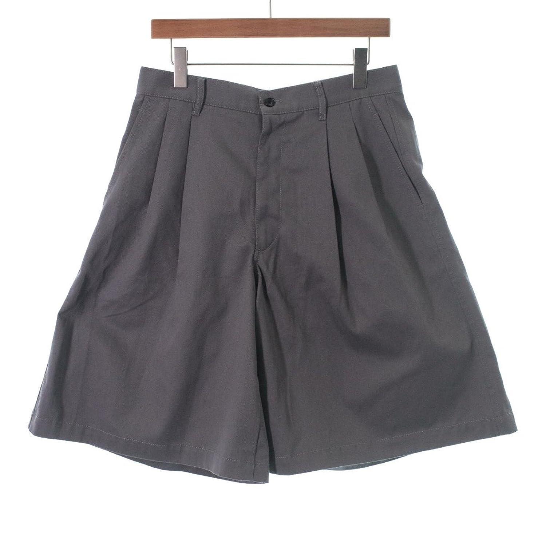 (コムデギャルソンシャツ) COMME des GARCONS SHIRT メンズ パンツ 中古 B07DKLM7R9  -