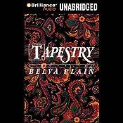 Tapestry | Belva Plain