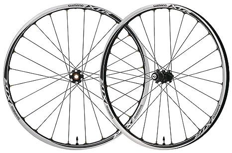 Shimano Rueda Alambre Cubiertas para bicicletas 26 aluminio Llanta iwhm 988r Dax