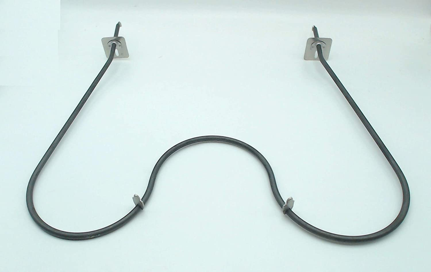 CH5828 Bake Element Compatible With Frigidaire Stove Oven Ranges