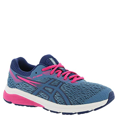 ASICS GT-1000 7 GS Kid's Running Shoe