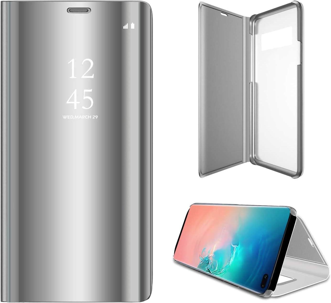 SevenPanda Estuche para Galaxy Note 9, para Samsung Galaxy Note 9 Estuche para Teléfono Celular Ultra Delgado 360 Degree Cuerpo Completo Estuche: Amazon.es: Electrónica