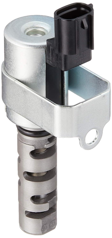 チューインガム構築する換気するBMW MINI ミニ シリンダーヘッド カバーパッキン/タペットカバーパッキン R50 R52 R53 11121485838 ELRING