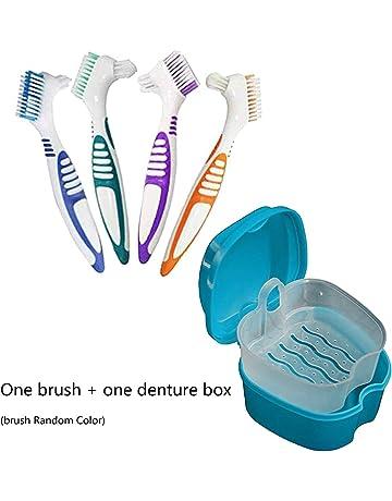 Cepillos para dentadura  707fec1d680c