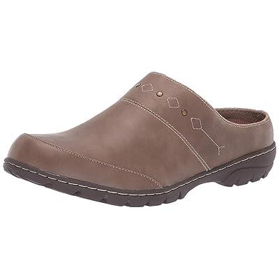Dr. Scholl's Shoes Women's Hasten Clog | Mules & Clogs