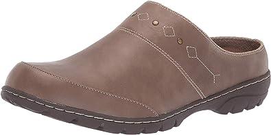 Dr. Scholl's Shoes Women's Hasten Clog