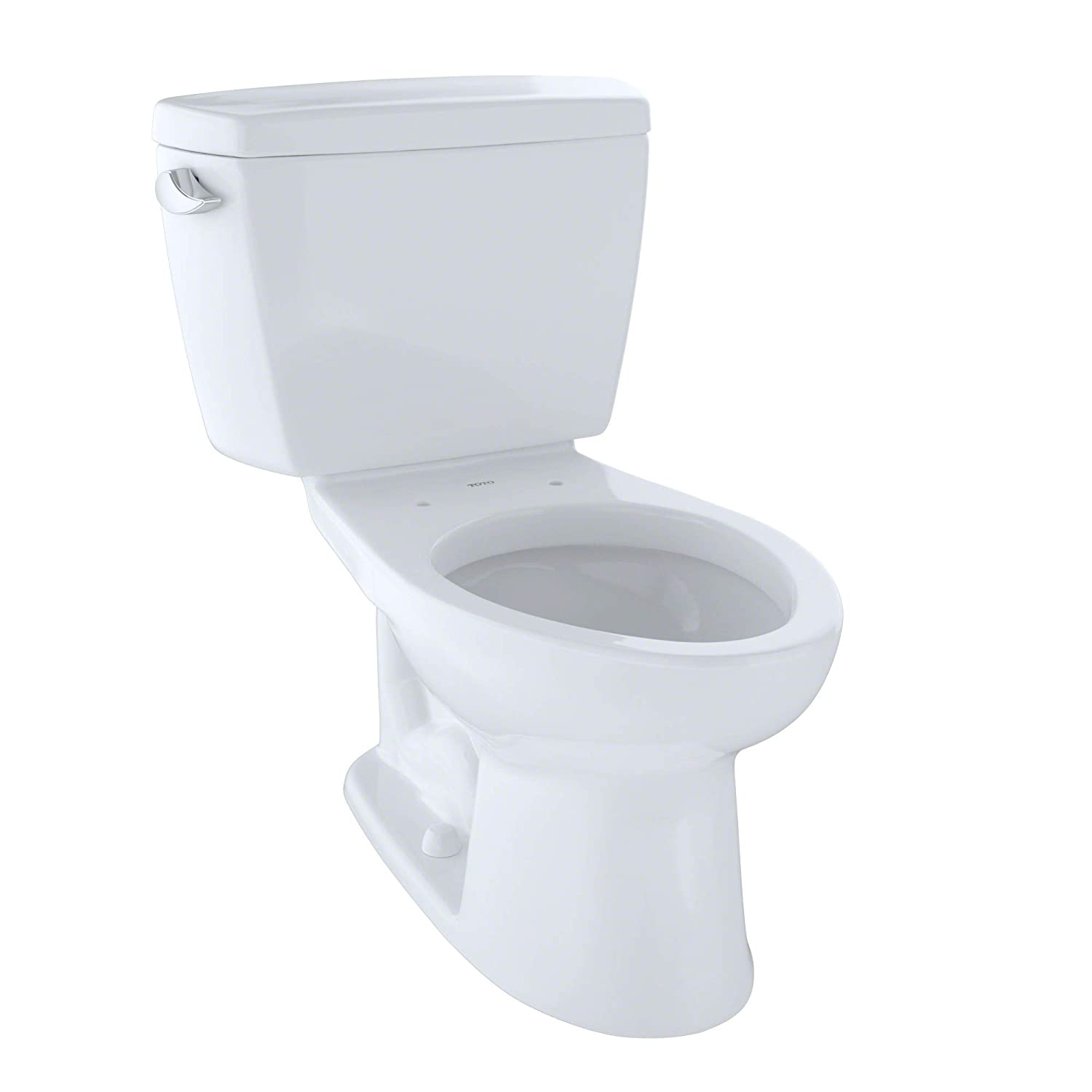 Best Toilets Under $200, $300 to $400 Reviews in 2020 9