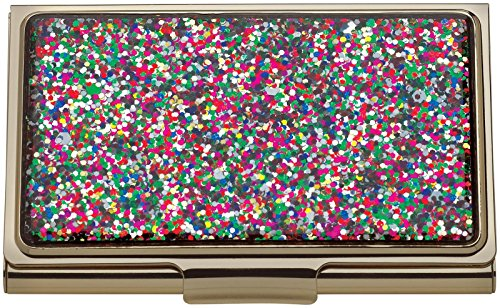 kate-spade-new-york-simply-sparkling-card-holder-multi-colored