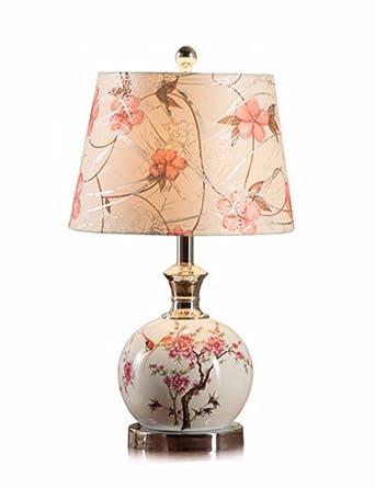 Création LampeChambre Lampe ChevetArt Jardin Cjshv De Moderne iuwOPXZTk