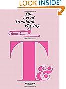 #8: The Art of Trombone Playing