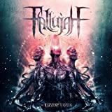 Harvest Wombs by Fallujah (2011-11-21)