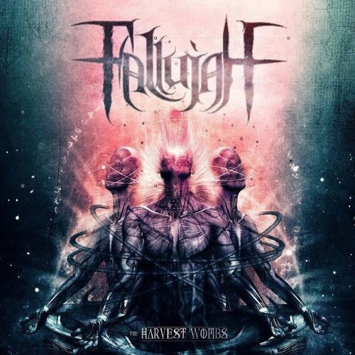The Harvest Wombs by Fallujah (2011-11-21)