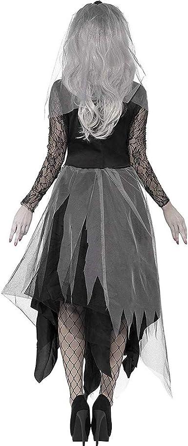 42 du Costumes-Robe du-robe Noir neuf