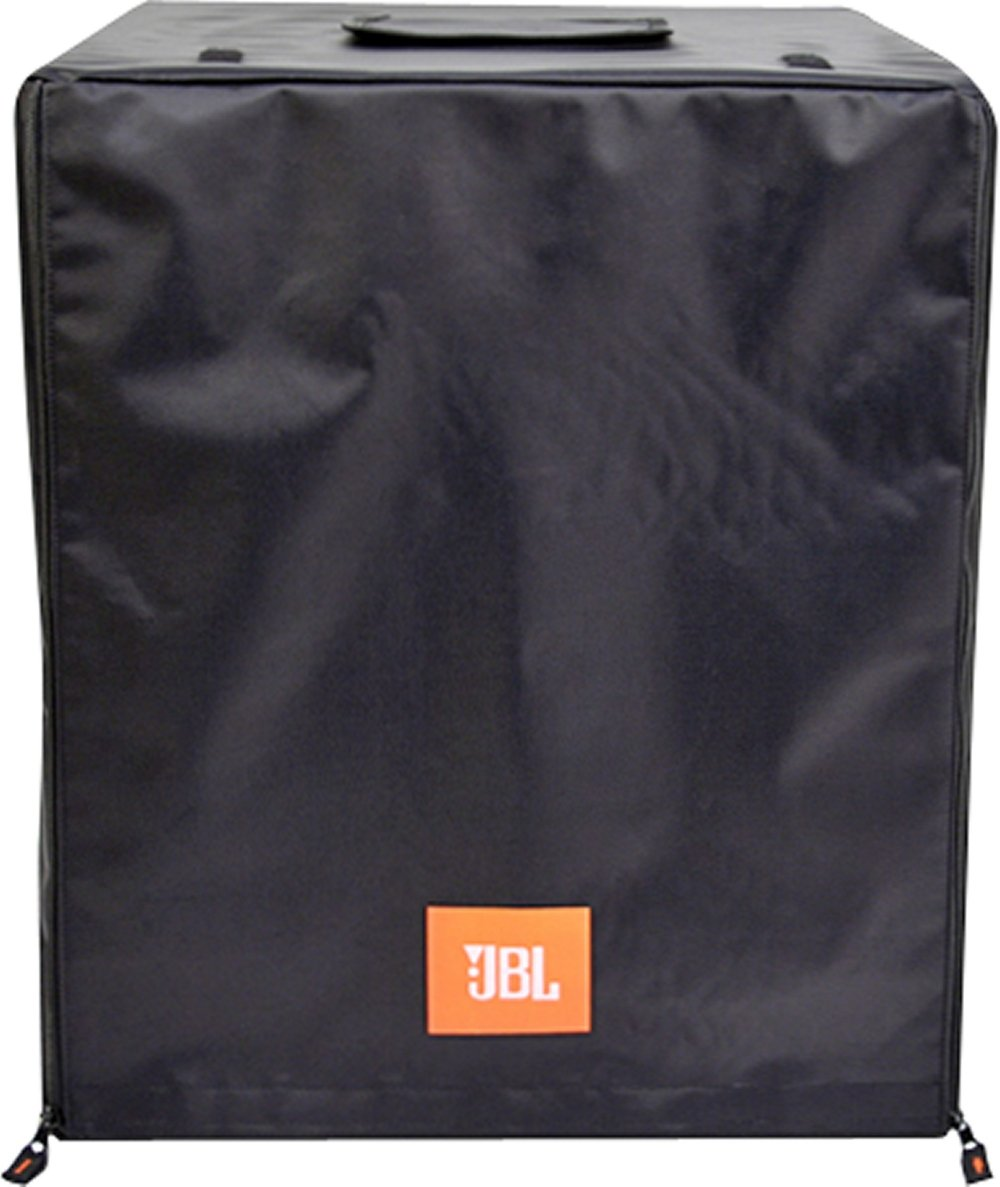 JBL Bags JRX212-CVR-CX Convertible Cover for JRX212 by JBL Bags (Image #2)