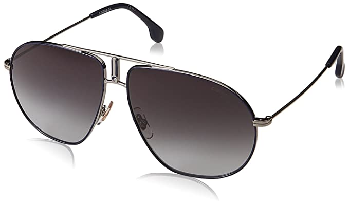 7bd4737603c70 Image Unavailable. Image not available for. Color  Carrera Bound Aviator  Sunglasses ...