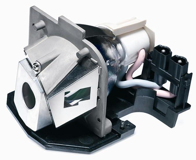 Nobo Lámpara para X22P - Lámpara para proyector (160 mm, 145 mm ...