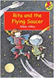 img - for Rita and the Flying Saucer (Rita the Rescuer) book / textbook / text book