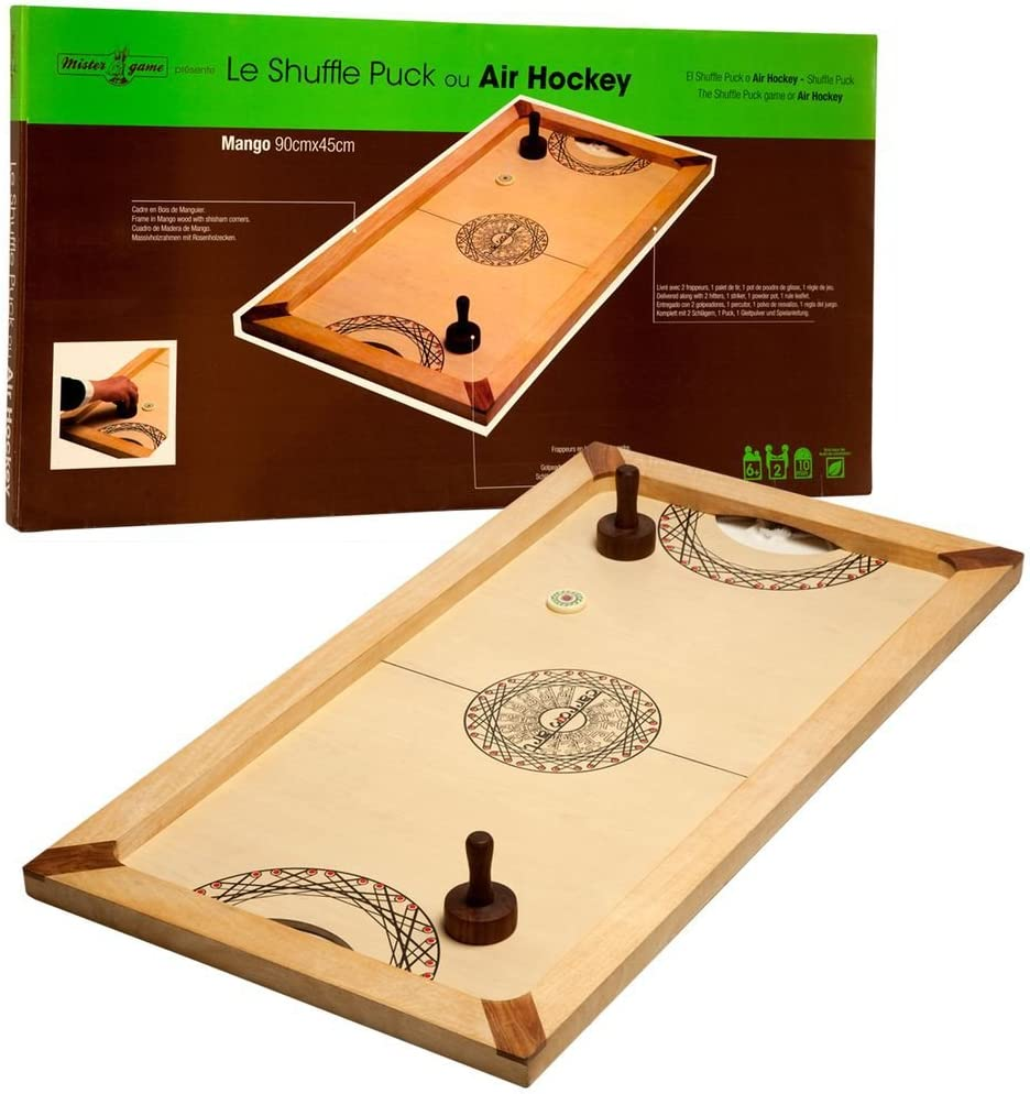 Carrom Arte - ACC7 - Juegos de Estrategia - Caja de Peones - de ...