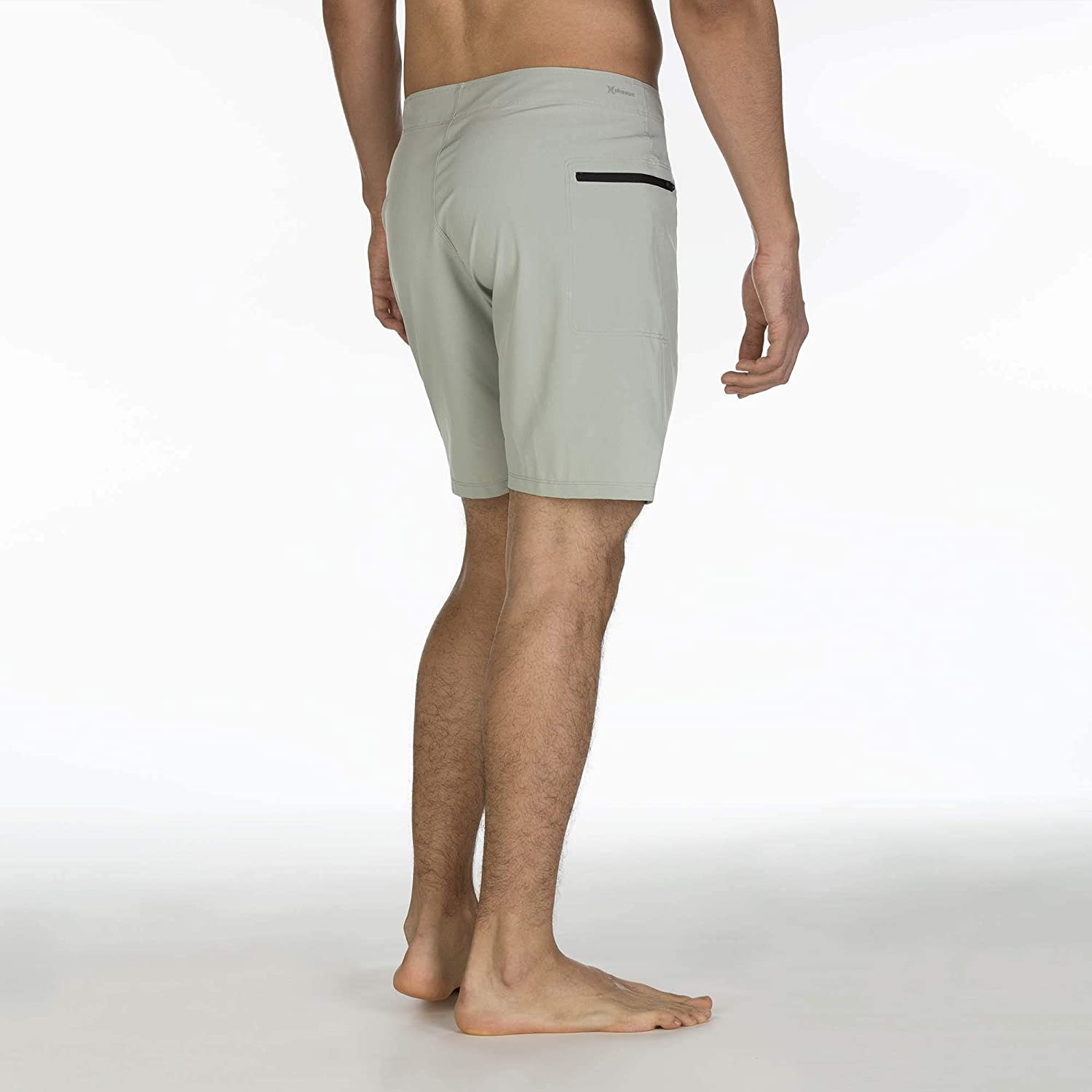 Hurley M Phantom One /& Only 18 Maillots De Bain Homme