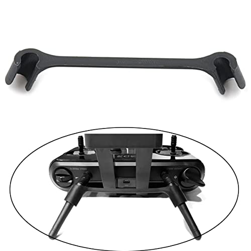 3D Printed Remote Controller Antenna Parallel Bracket For 3Dr Solo Smart Drone