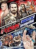 WWE: Best of RAW & SmackDown 2015