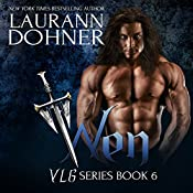 Wen | Laurann Dohner