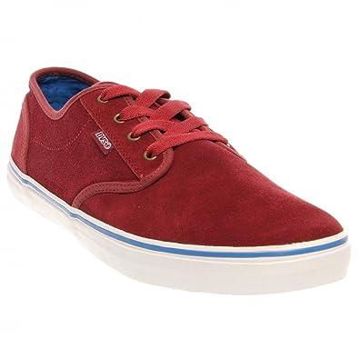 83648755e0f8 Amazon.com  DVS Rico CT Skate Shoe - Men s  Shoes