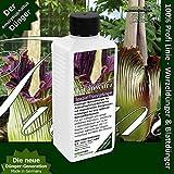 Amorphophallus Liquid Fertilizer NPK for titanum / konjac and Dracunculus, Typhonium - Aroideae