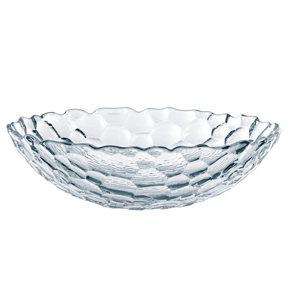 Nachtmann Sphere Bowl, 11''