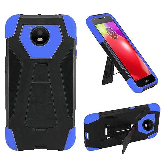 sale retailer 5f3b0 d81b1 Phone Case for Motorola Moto E4-Plus/Verizon Moto-E-4-Plus/Moto E-4-Plus  (5.5