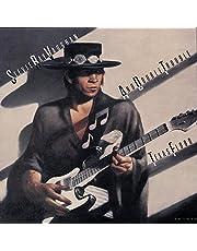 Stevie Ray Vaughan and Doub - Texas Flood
