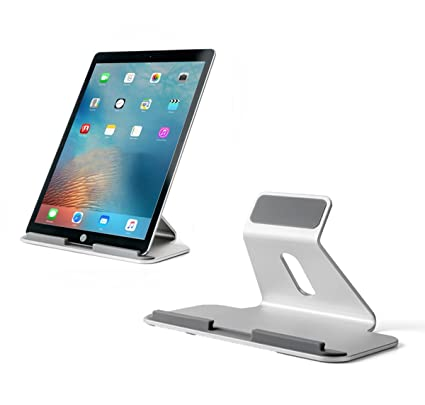 Thingy Club Ultimate Soporte Tablet para Apple iPad Pro Mesa en ...