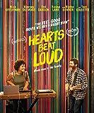 Hearts Beat Loud [Blu-ray]