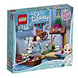 Lego 41155 Disney Princess Elsa's Market Adventure