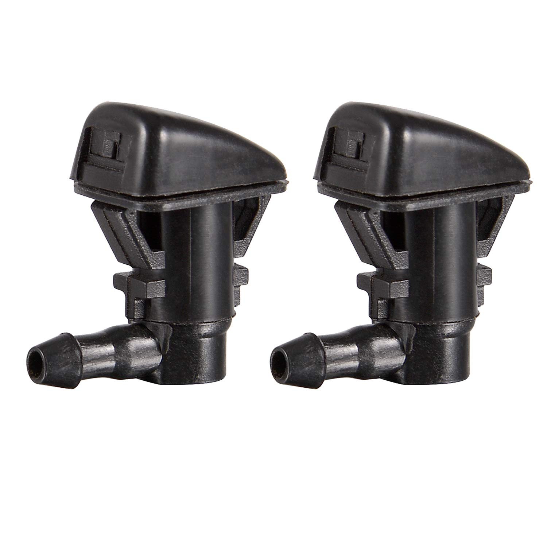Amazon.com: BingSnow - 2 boquillas de chorro para ...
