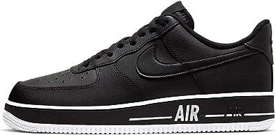 air force 1 07 3