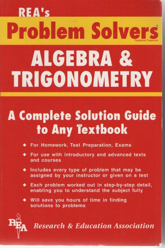 solve my algebra problem step by step