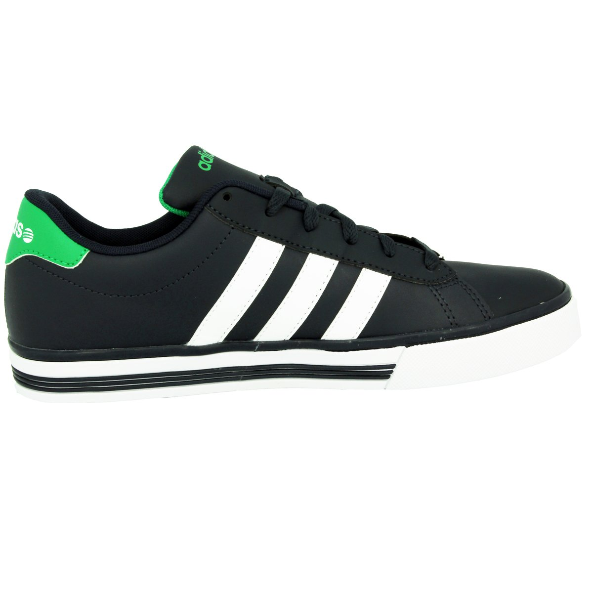 adidas Neo Neo Daily Team B Zapatillas Moda Sneakers Negro