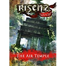 Risen 2: Dark Waters - The Air Temple DLC [Online Game Code]