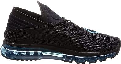 Nike Air Max Flair, Scarpe da Fitness Uomo
