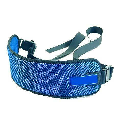 Cinturón de sujeción médica, Arnés del cinturón de seguridad para ...