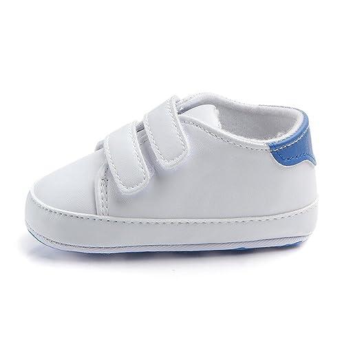 variedades anchas lo mas baratas producto caliente YanHoo Zapatos niño Colegio Zapatos de con Fondo Suave para ...