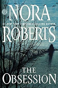 The Obsession by [Roberts, Nora]