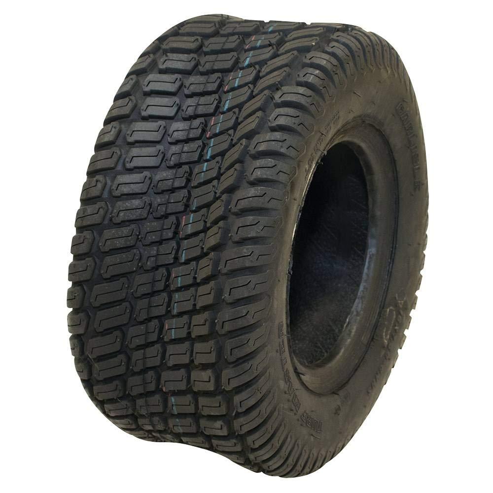Stens 165-372 16x7.50-8 Turf Master 4-Ply Tire
