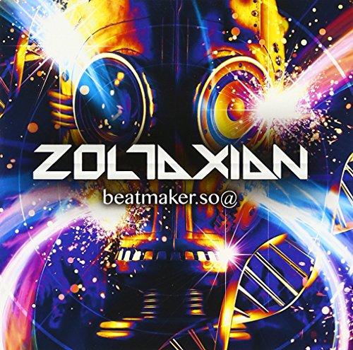 Beatmaker.so@ / ZOLTAXIAN