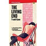 The Living End (Black Gat Books)