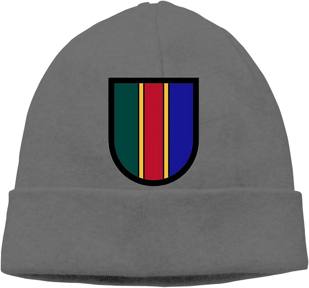 767th Ordnance Co Beret...