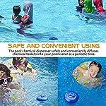 Dispenser-di-cloro-galleggiante-5-pollici-dispenser-regolabile-per-compresse-di-cloro-per-piscine-vasca-idromassaggio-spa