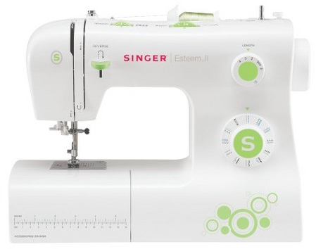 Singer Esteem II Sewing Machine - 2273 : Target